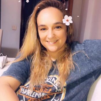 Babysitter em Cascais: Sónia