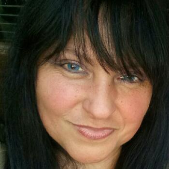 Baby-sitter in Jurbise: Giovanna
