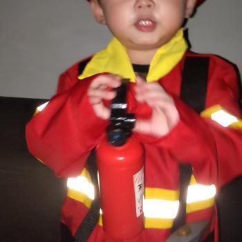 Babysitting job Singapore: babysitting job Angeline
