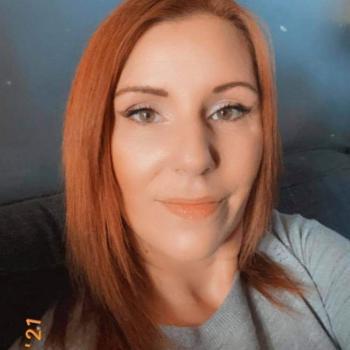 Onthaalouder Manage: Jennifer