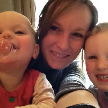 Oppaswerk in Breda: oppasadres Yvonne