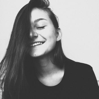 Babysitter Vantaa: Aleksandra