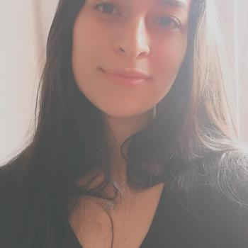 Babysitter in Las Palmas de Gran Canaria: Lucia