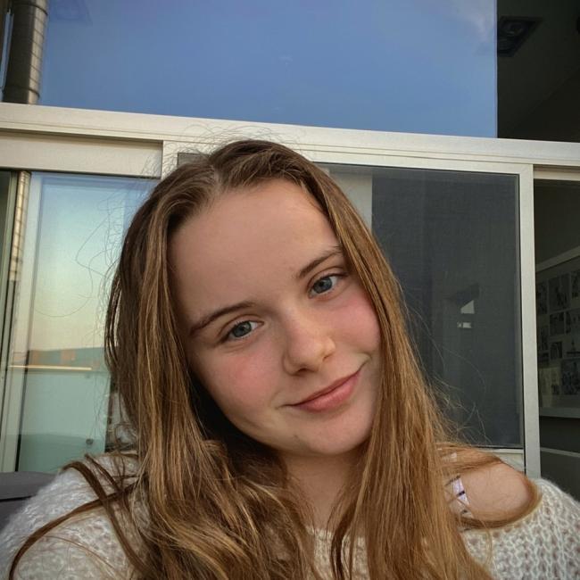 Babysitter in Aalst: Elien