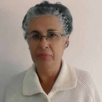 Niñera Montevideo: Aida