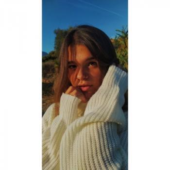 Niñera Estepona: Laura