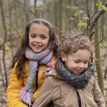 Babysitting job in Medemblik: babysitting job Felicity