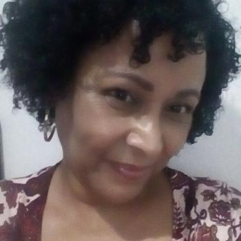Babysitter em Felgueiras: Sonia