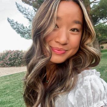 Babysitter in Glendale: Lindsey