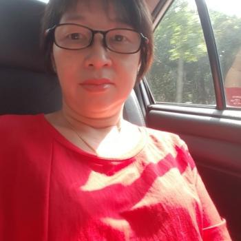 Nanny Singapore: Yoke Lin