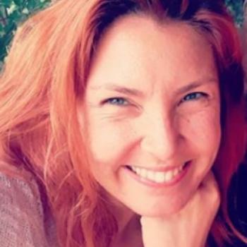 Babysitter Oeiras: Soraia Costa