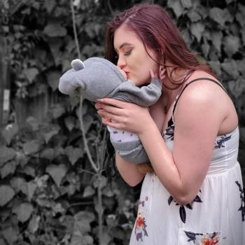Babysitter in Redding: Hayley