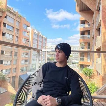 Nounou à Toulouse: Keryan