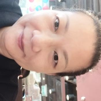 Babysitting job in Kwai Chung: Fiona