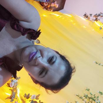 Emprego de babá em Belo Horizonte: emprego de babá Maria