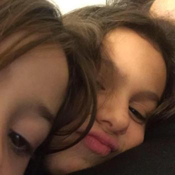 Genitore Abbiategrasso: lavoro per babysitter Laura