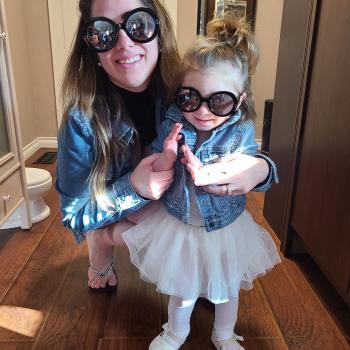 Babysitter in Burnaby: Cristina