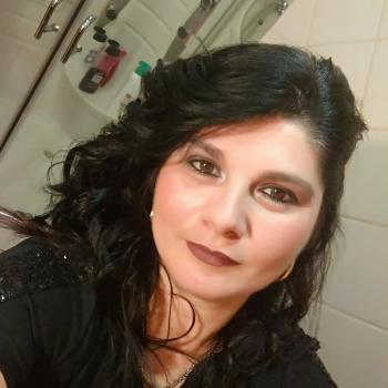 Babysitter Alcalá de Henares: CHARO