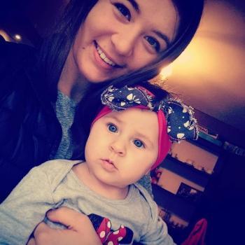 Babysitter Willebroek: Magdalena