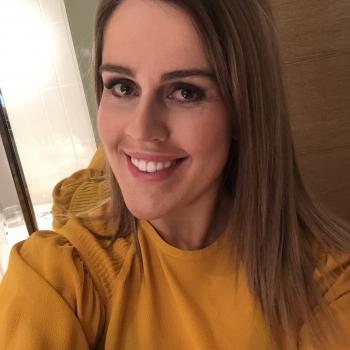 Babysitter Ballarat: Lauren