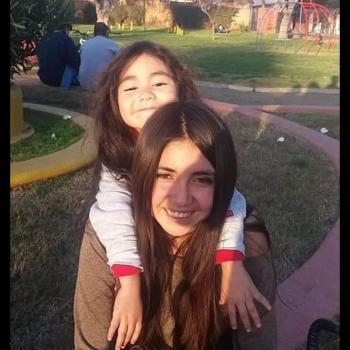 Niñeras en Valdivia: Natalia