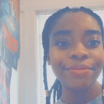 Babysitter Newark: Stephanee