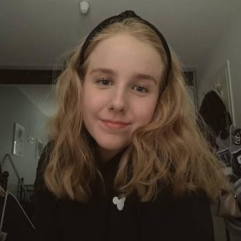 Lastenhoitaja Siilinjärvi: Emmi