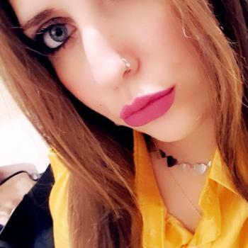 Babysitter La Spezia: ANNA