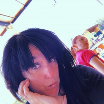 Babysitter Torino: Simona