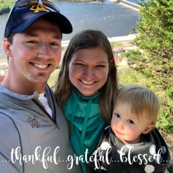 Parent Burnsville: babysitting job Gabe