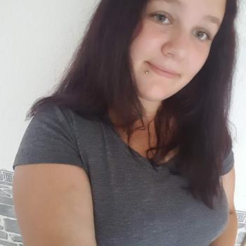 Babysitter Magdeburg: Jasmin