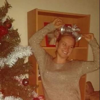 Babysitter Cavan: Olga