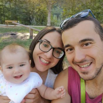 Lavoro per babysitter Lucca: lavoro per babysitter Francesca Caloccia