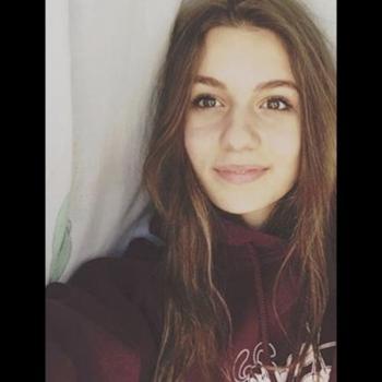 Babysitter Pescara: Lidia