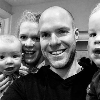Parent Blackrock: babysitting job Lonneke (Luna)