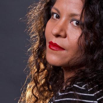 Babysitter Poitiers: Abril Fernanda
