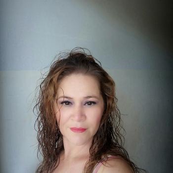 Babysitter Barrancabermeja: Luz Adriana
