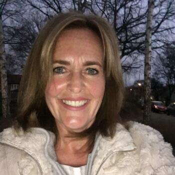 Babysitter Aalsmeer: Jolanda