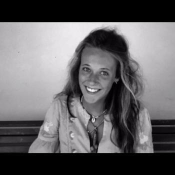 Oppas Leiden: Anna