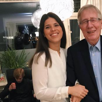 Oppas Hilversum: Barbara