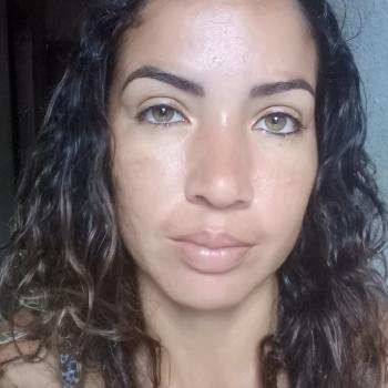 Babysitter São Luís: Derjiany