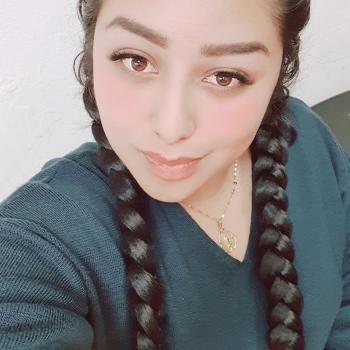 Niñera en Ecatepec: Kathee