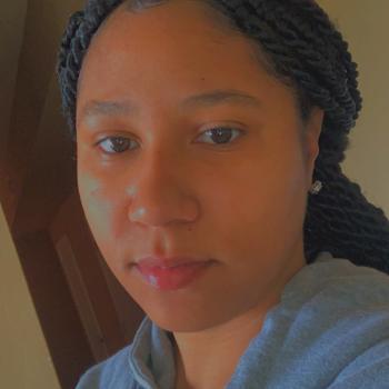 Babysitter Newark: Ladazha