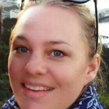 Barnvaktsjobb i Stockholm: barnvaktsjobb Camilla