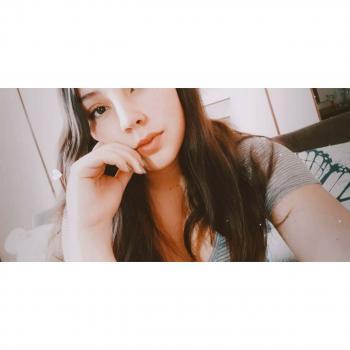Niñera Chía: Alejandra