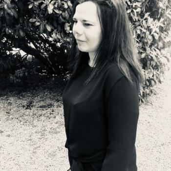 Childminder Mandello del Lario: Katia Di Stefano