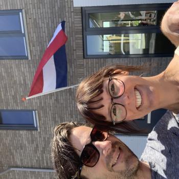 Oppasadres in Zwolle: oppasadres Rianne