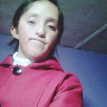 Babysitter Huancayo: Jhajayra