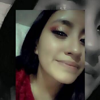 Babysitter in Ciudad Nezahualcoyotl: Nancy lucia