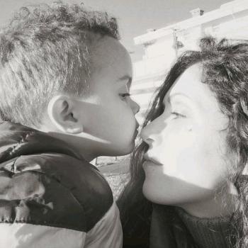 Babysitter Ferrara: Cristina